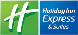 Holiday Inn Express Andover